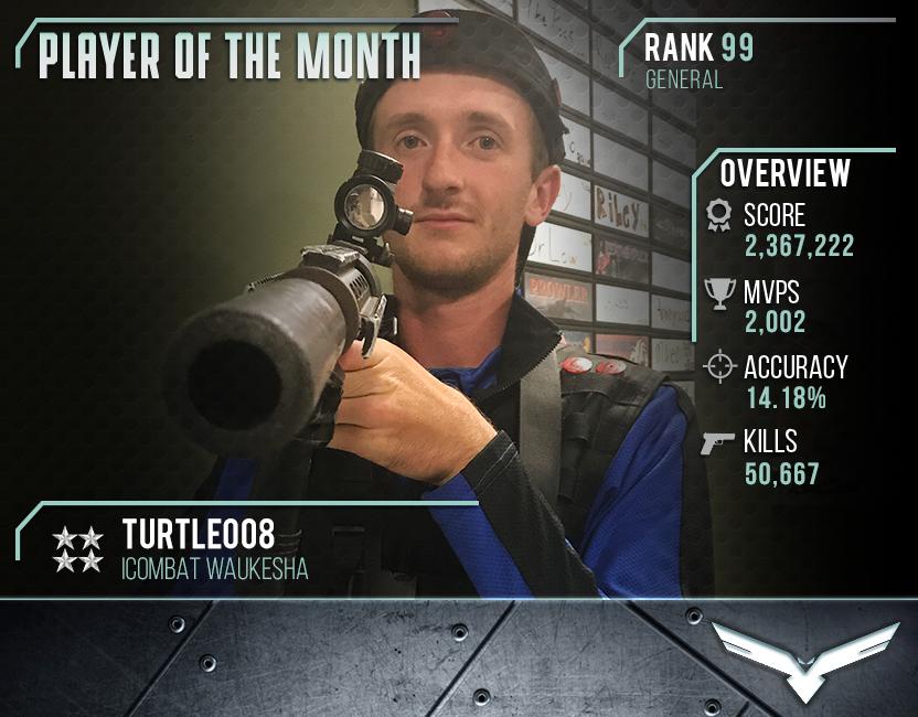 Turtle008